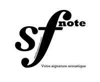Logo-Sansfaussenote