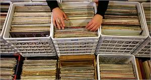 vinyls-2-skeuds